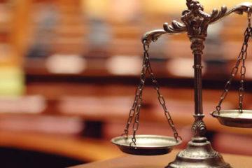 В Госдуме предложили компенсировать моральный вред за незаконное задержание