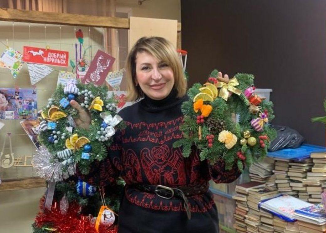 На благотворительной онлайн-ярмарке «Волонтеры в City» собрали более 500 тысяч рублей