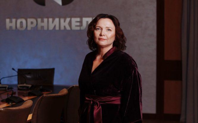 Лариса Зелькова: «Четырехстороннее соглашение будет подписано 20 февраля»