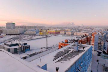 Дмитрий Карасев: «Значительные средства пойдут на программу реновации жилищного фонда»