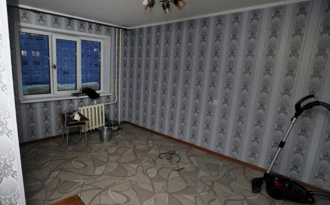 После вмешательства прокуратуры десяти таймырским сиротам предоставили квартиры