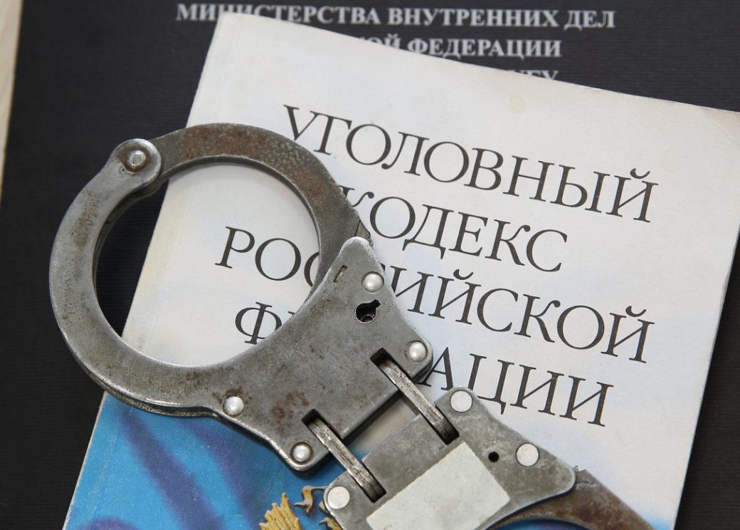 Дудинец обокрал отчима на 29 тысяч рублей