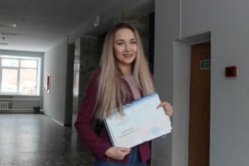 В Норильск приедут работать 20 выпускников Сибирского Федерального университета