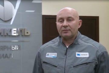 Николай Уткин: «Семьям погибших и пострадавших в результате аварии будет оказана вся необходимая помощь»