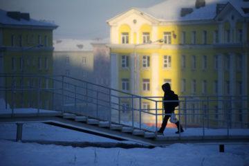 С января в Норильске увеличилась плата за капитальный ремонт