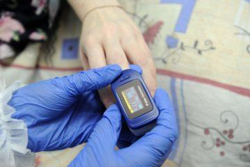 Люди, переболевшие коронавирусом, имеют повышенный риск развития туберкулеза