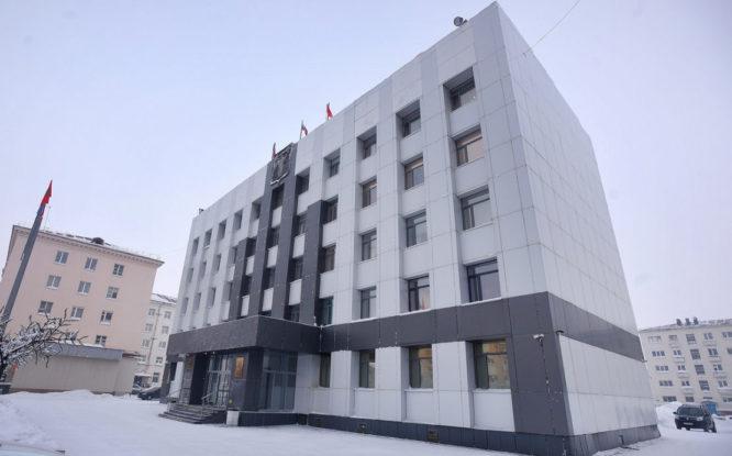 Норильские депутаты обратятся к краевым властям
