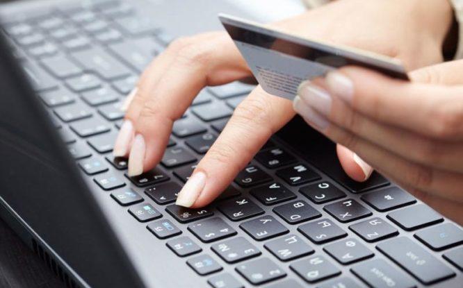 Норильчанка решила заработать на интернет-инвестициях и лишилась денег
