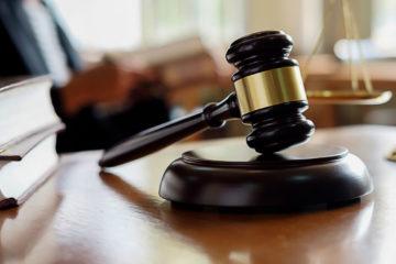 Дудинец предстанет перед судом за продажу телефона