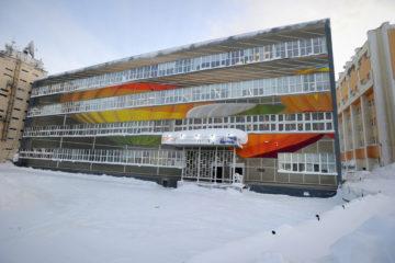 Медиакомпания «Северный город» запустила новое направление «Обогатительной фабрики»