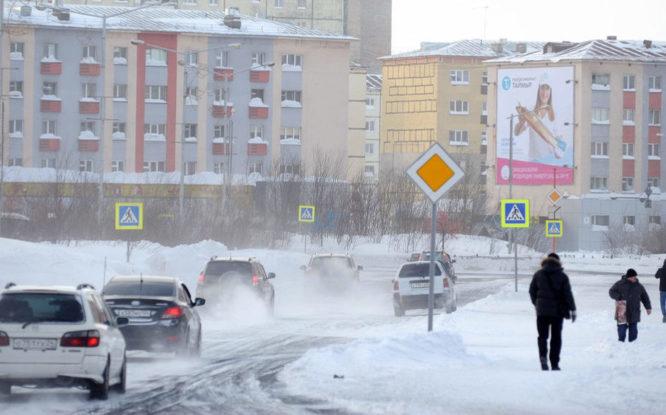 Нововведения, которые начнут действовать в России с марта