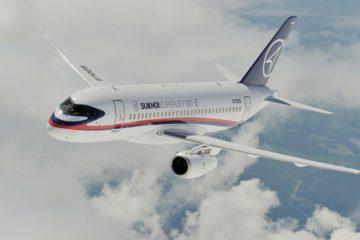 В аэропорту Норильска готовятся к приему нового типа самолетов