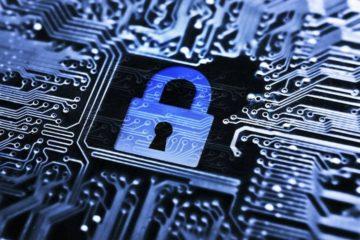 «Норникель» поделился опытом в сфере кибербезопасности