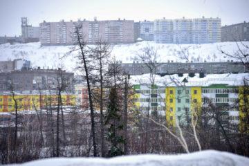 В этом году 400 северян получат соцвыплаты на покупку жилья