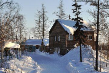 Список получателей «арктического гектара» расширят