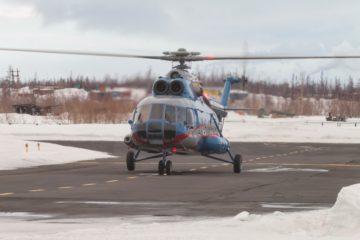 «Норильск Авиа» обновляет парк воздушных судов