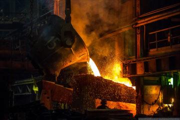 «Норникель» назвали самым привлекательным работодателем в российской металлургии