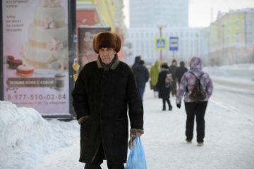 В России предложили снова понизить пенсионный возраст