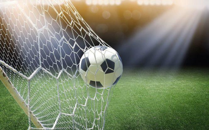 Норильчане стали победителями Всероссийского турнира по юнифайд-футболу