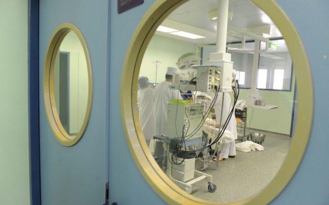 «В Норильске будет серьезная эндоваскулярная хирургия»
