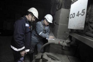 С начала года в Заполярном филиале приняли 1,5 тысячи производственных инициатив