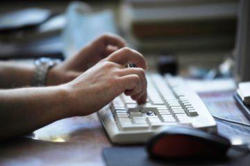 Пандемия стала катализатором цифровизации в России