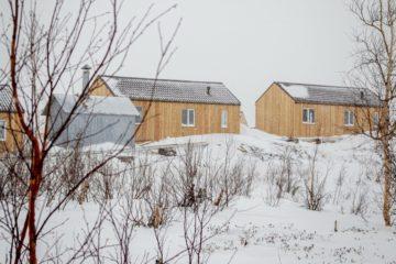 Освоившие арктический гектар смогут получить еще один