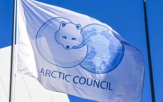В план председательства России в Арктическом совете включили 116 мероприятий