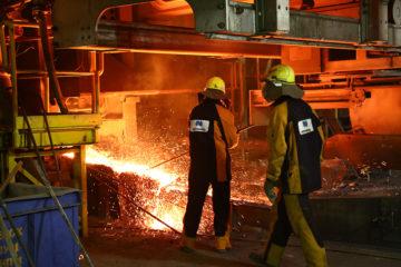 «Норникель» выпустит первую партию углеродно-нейтрального никеля