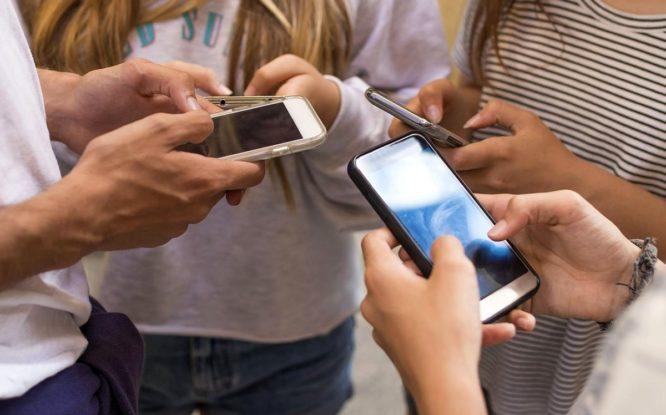 МТС увеличила скорость мобильного и домашнего интернета в Норильске