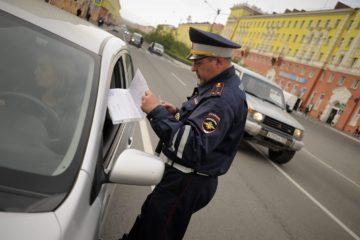В июне норильские полицейские раскрыли 75 процентов преступлений