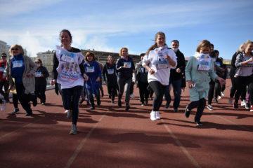 Самый северный марафон от «Территории добра» продлили до 25 июля
