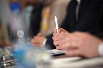 Госслужащих края обязали декларировать доходы от цифровых активов