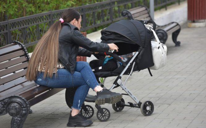 Многодетным семьям компенсируют до половины платы за коммуналку