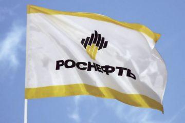 «Роснефть» открывает для школьников Таймыра профильный класс