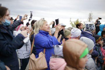На смартфоны и ТВ в России предустановят отечественные программы