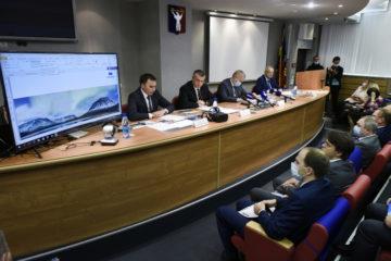 Комплексный план развития Норильска уже реализуют