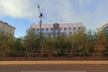Норильск стал примером сотрудничества государства, бизнеса и местной власти