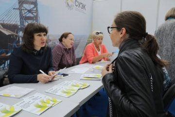Вакансий в Красноярском крае стало больше на 88 процентов