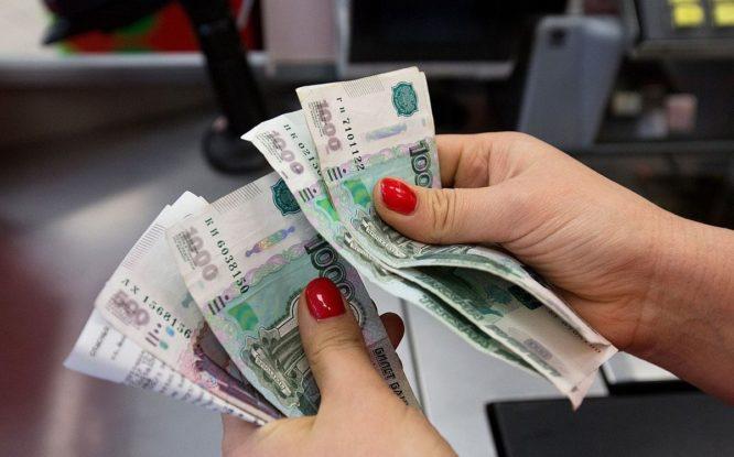 В Красноярском крае установили новую величину прожиточного минимума