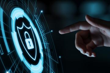 «Норникель» наградили за ответственность в кибербезопасности