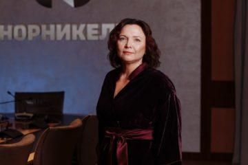 Лариса Зелькова: «Новый статус университета – подтверждение выдающихся заслуг вуза»