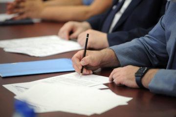 Норильчан познакомят с вакансиями 17 крупнейших предприятий