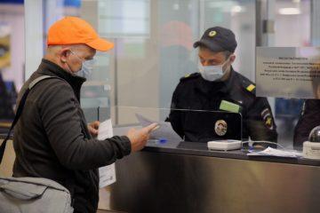 Россия возобновит авиасообщение с Таиландом и еще восьмью странами