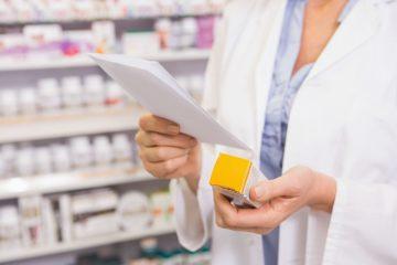 Красноярский край получит 150 миллионов на бесплатные лекарства от коронавируса