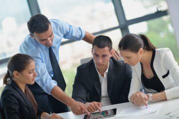 В «Норникеле» стартовал прием заявок на «Акселератор бизнес-проектов»