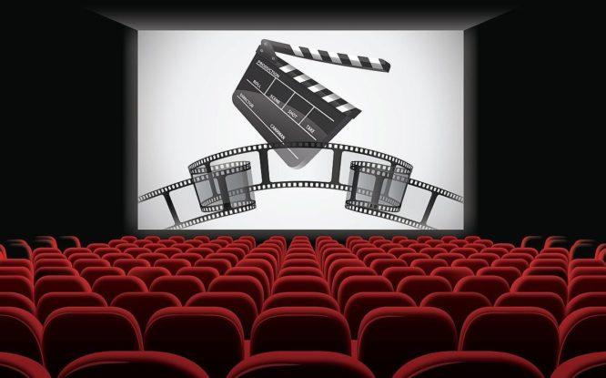 «Родина» приглашает норильчан на праздничные кинопросмотры
