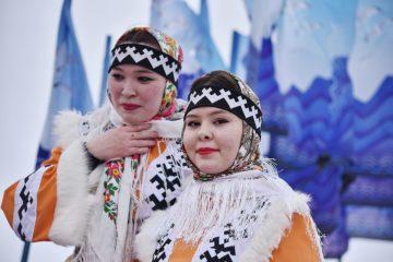 В СФУ создали цифровую платформу для обучения студентов из числа коренных народов Севера