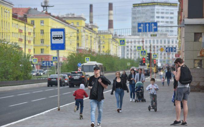 Пособие по безработице приравняют к МРОТ 2021 года