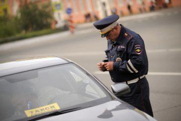 Раскрываемость преступлений в Норильске составила 62,8 процента